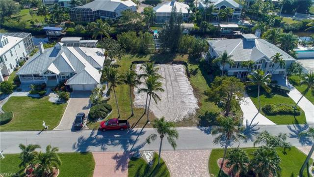 6457 Cocos Dr, Fort Myers, FL 33908 (#219002106) :: The Key Team