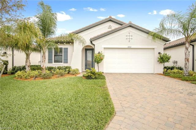 10852 Essex Square Blvd, Fort Myers, FL 33913 (MLS #219002168) :: The Naples Beach And Homes Team/MVP Realty