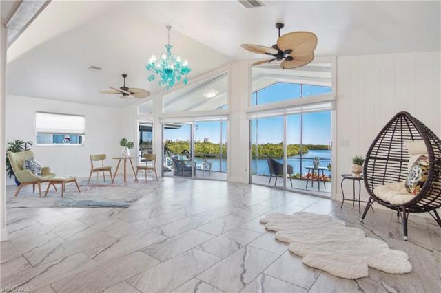 27721 Forester Dr, Bonita Springs, FL 34134 (MLS #219002171) :: The New Home Spot, Inc.