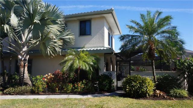 27581 Hacienda East Blvd #4, Bonita Springs, FL 34135 (MLS #219002220) :: Clausen Properties, Inc.