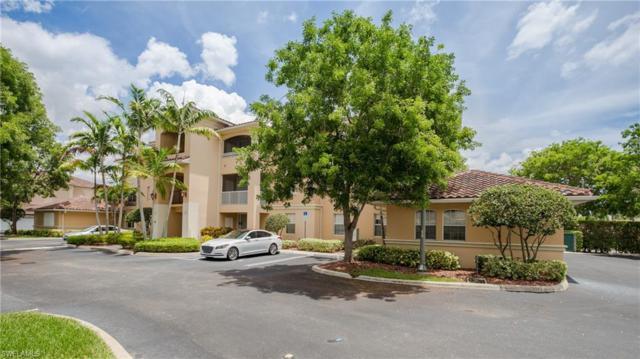 1516 SW 50th St #304, Cape Coral, FL 33914 (MLS #219002239) :: #1 Real Estate Services