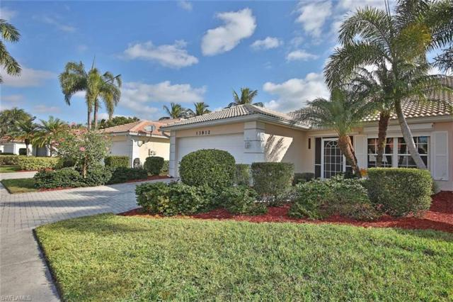 13812 Lily Pad Cir, Fort Myers, FL 33907 (MLS #219002340) :: The New Home Spot, Inc.