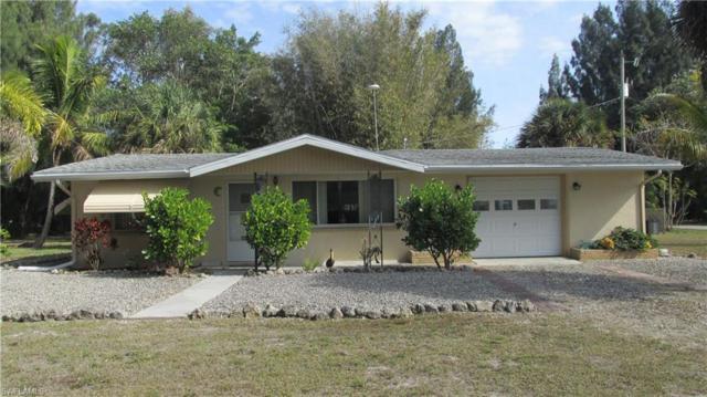 15208 Stringfellow Rd, Bokeelia, FL 33922 (MLS #219002860) :: RE/MAX Realty Team