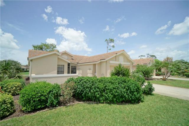 12731 Maiden Cane Ln, Bonita Springs, FL 34135 (MLS #219002878) :: RE/MAX DREAM