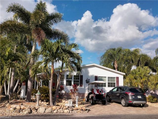 10031 Willowood Dr, Fort Myers, FL 33905 (MLS #219003040) :: RE/MAX Realty Team