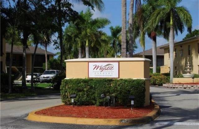 5321 Summerlin Rd #2103, Fort Myers, FL 33919 (MLS #219003170) :: Clausen Properties, Inc.