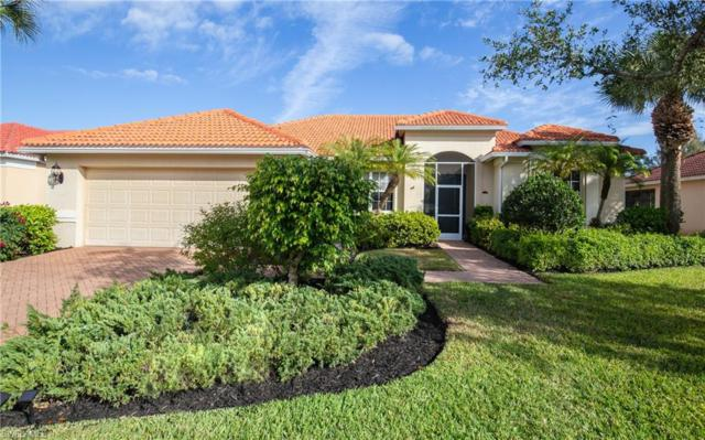 12093 Hidden Links Dr, Fort Myers, FL 33913 (MLS #219003238) :: The Naples Beach And Homes Team/MVP Realty
