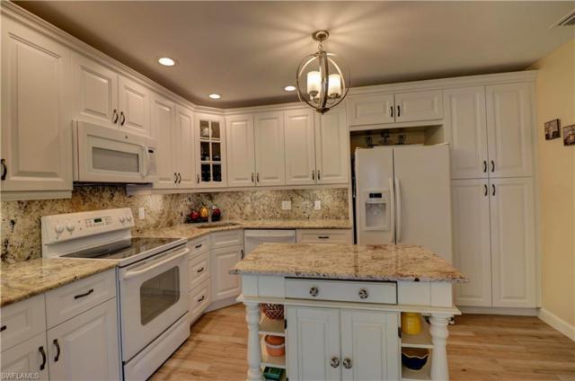 212 Bobolink Way B, Naples, FL 34105 (MLS #219003388) :: Clausen Properties, Inc.