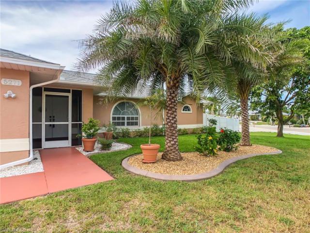 5271 Genesee Pky, Bokeelia, FL 33922 (MLS #219003562) :: John R Wood Properties