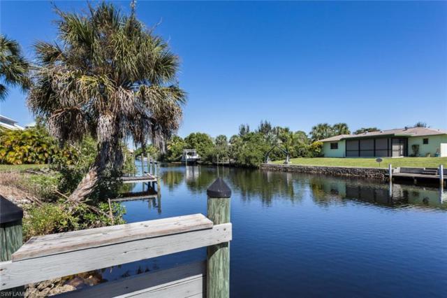27161 Flamingo Dr, Bonita Springs, FL 34135 (MLS #219003744) :: RE/MAX DREAM