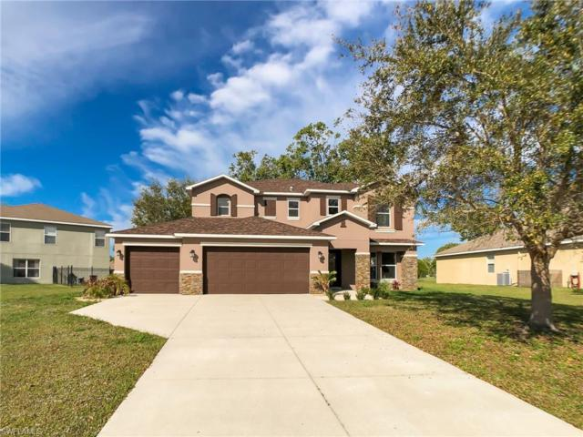 25756 Prada Dr, Punta Gorda, FL 33955 (MLS #219003968) :: Sand Dollar Group