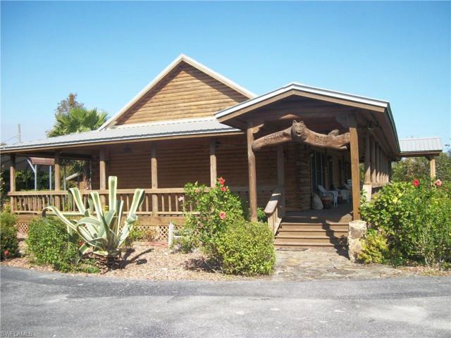 850 Old Us Highway 27, South Bay, FL 33493 (MLS #219004417) :: Clausen Properties, Inc.