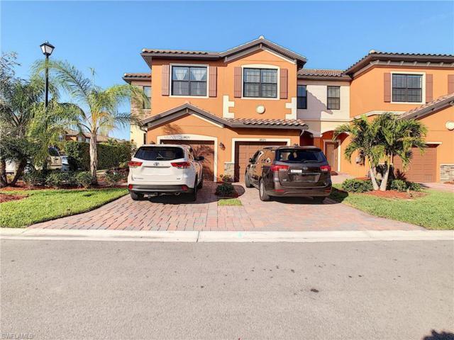 14671 Summer Rose Way, Fort Myers, FL 33919 (MLS #219004481) :: Clausen Properties, Inc.
