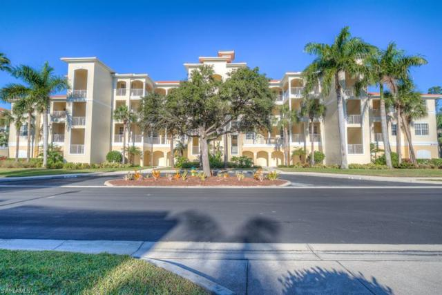 4843 Hampshire Ct #105, Naples, FL 34112 (MLS #219004593) :: RE/MAX DREAM