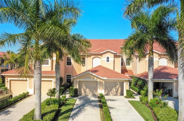 3251 Lee Way Ct #406, North Fort Myers, FL 33903 (MLS #219004600) :: The New Home Spot, Inc.