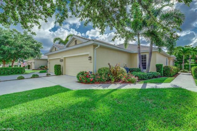 9912 Palmarrosa Way, Fort Myers, FL 33919 (MLS #219004795) :: Clausen Properties, Inc.
