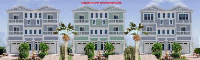 170 Chapel St, Fort Myers Beach, FL 33931 (MLS #219005116) :: RE/MAX Realty Team