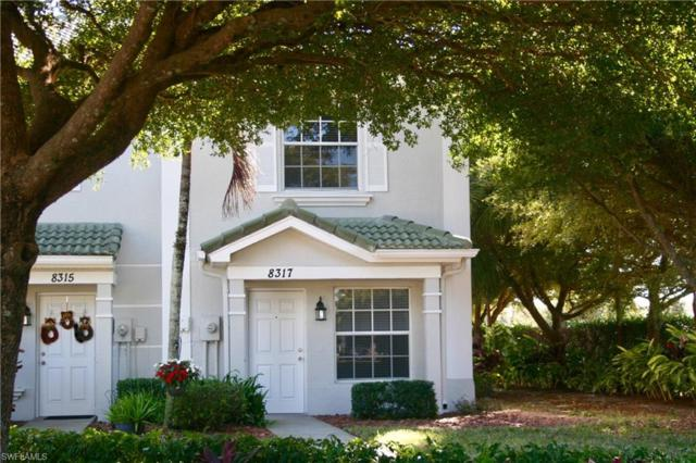 8317 Pacific Beach Dr E, Fort Myers, FL 33966 (MLS #219005523) :: The Naples Beach And Homes Team/MVP Realty