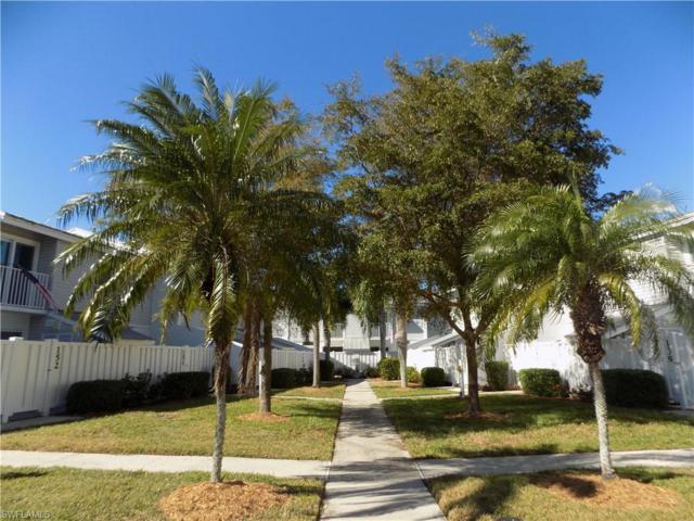 18050 San Carlos Blvd #150, Fort Myers Beach, FL 33931 (MLS #219005780) :: Clausen Properties, Inc.