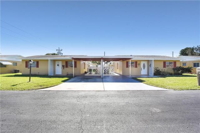 2210 Orchid Rd, Lehigh Acres, FL 33936 (MLS #219006466) :: Clausen Properties, Inc.