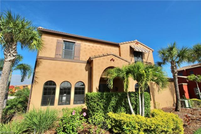 11915 Kemena St, Fort Myers, FL 33912 (MLS #219007049) :: RE/MAX Realty Group