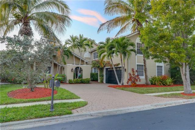 15810 Catalpa Cove Dr, Fort Myers, FL 33908 (#219007417) :: The Key Team