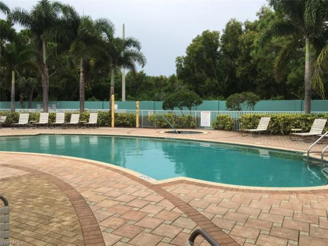 11001 Gulf Reflections Dr #101, Fort Myers, FL 33908 (MLS #219007680) :: The Naples Beach And Homes Team/MVP Realty