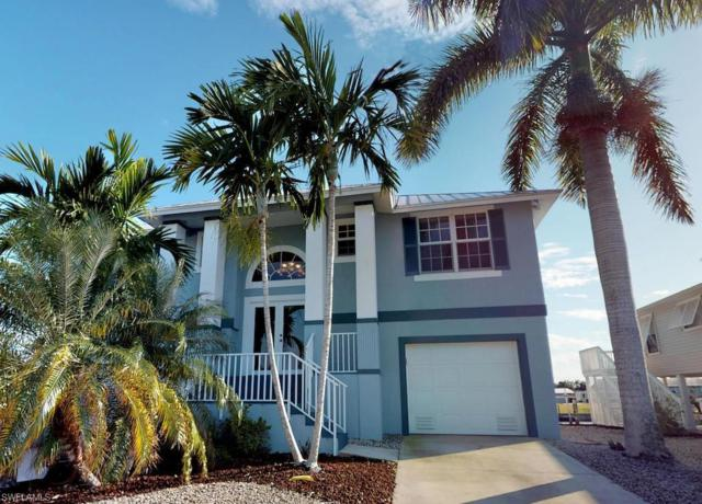 3563 Bayview Ave, St. James City, FL 33956 (MLS #219007984) :: RE/MAX DREAM