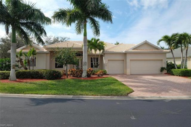 8926 Carillon Estates Way, Fort Myers, FL 33912 (MLS #219008100) :: RE/MAX Realty Group