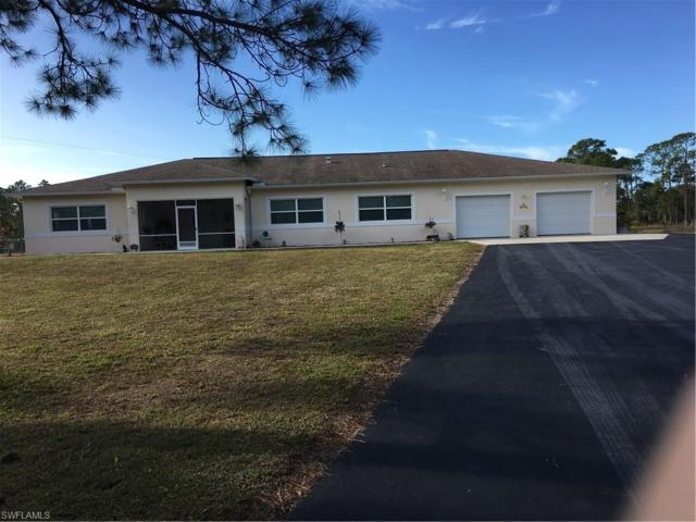 6020 Terrace Rd, Fort Myers, FL 33905 (MLS #219008121) :: RE/MAX Realty Team