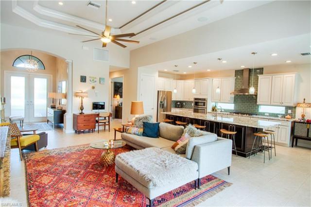 23352 Sanabria Loop, Bonita Springs, FL 34135 (MLS #219008281) :: The Naples Beach And Homes Team/MVP Realty