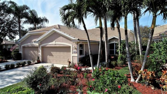 2286 Granby Dr, Lehigh Acres, FL 33973 (MLS #219008360) :: The Naples Beach And Homes Team/MVP Realty
