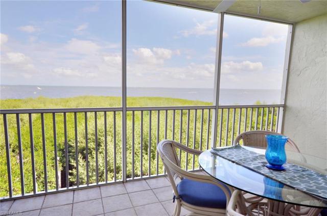 5228 Bayside Villas, Captiva, FL 33924 (#219008422) :: The Key Team