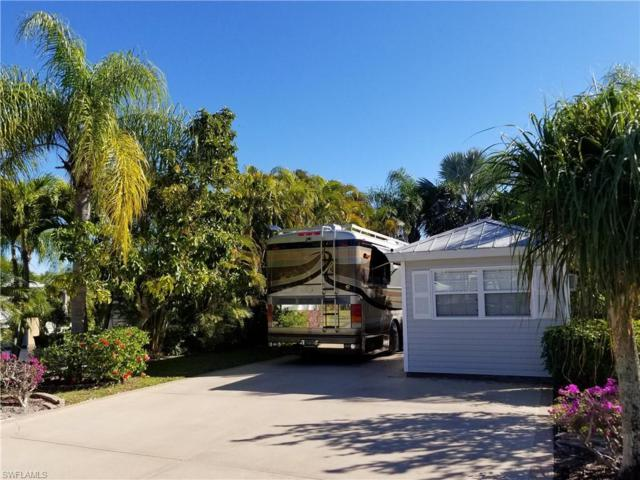 5799 Burrwood Ct, Fort Myers, FL 33905 (MLS #219008526) :: RE/MAX Realty Team