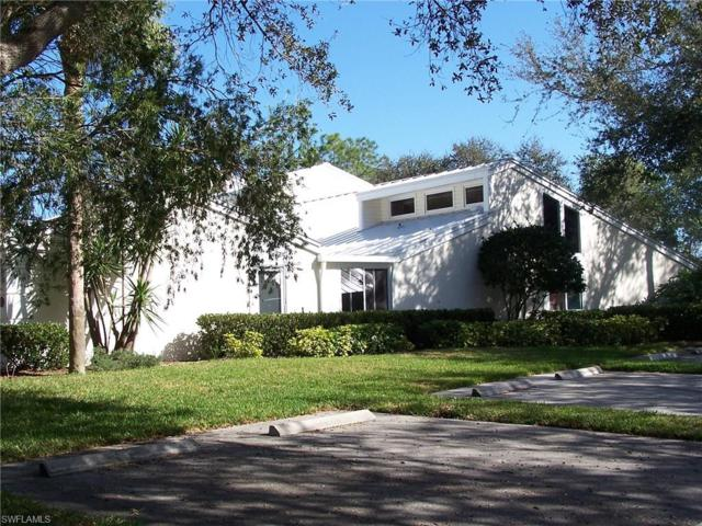 15573 Lockmaben Ave, Fort Myers, FL 33912 (MLS #219008599) :: RE/MAX Realty Group