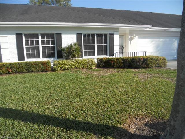 1231 Medinah Dr, Fort Myers, FL 33919 (MLS #219008658) :: Clausen Properties, Inc.