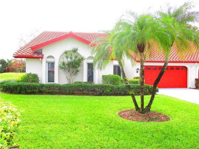 13425 Tall Grass Ct, Fort Myers, FL 33912 (MLS #219009259) :: Clausen Properties, Inc.