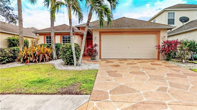 14658 Calusa Palms Dr, Fort Myers, FL 33919 (MLS #219010258) :: John R Wood Properties