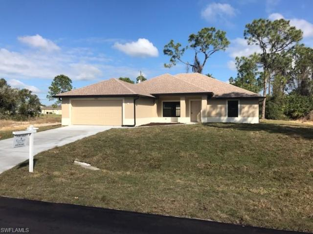 14181 Callan St, Fort Myers, FL 33905 (MLS #219010365) :: RE/MAX Realty Team