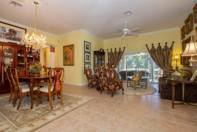 9100 Pittsburgh Blvd, Fort Myers, FL 33967 (MLS #219010405) :: RE/MAX Realty Group