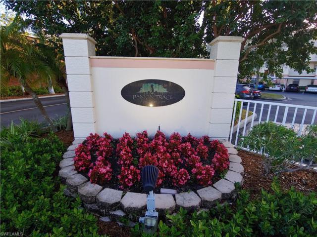 4005 Palm Tree Blvd #202, Cape Coral, FL 33904 (MLS #219010844) :: Clausen Properties, Inc.