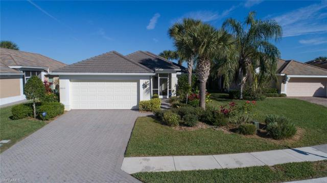 2613 Clairfont Ct, Cape Coral, FL 33991 (MLS #219010849) :: Clausen Properties, Inc.