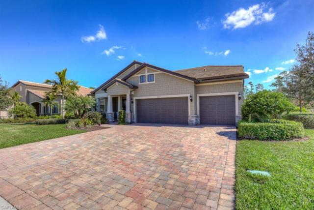 14002 Shadywood Ct, Estero, FL 33928 (MLS #219011086) :: The Naples Beach And Homes Team/MVP Realty
