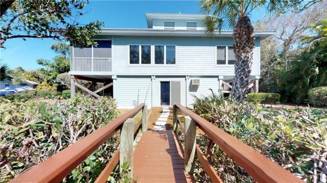 5835 Pine Tree Dr, Sanibel, FL 33957 (MLS #219011195) :: Clausen Properties, Inc.