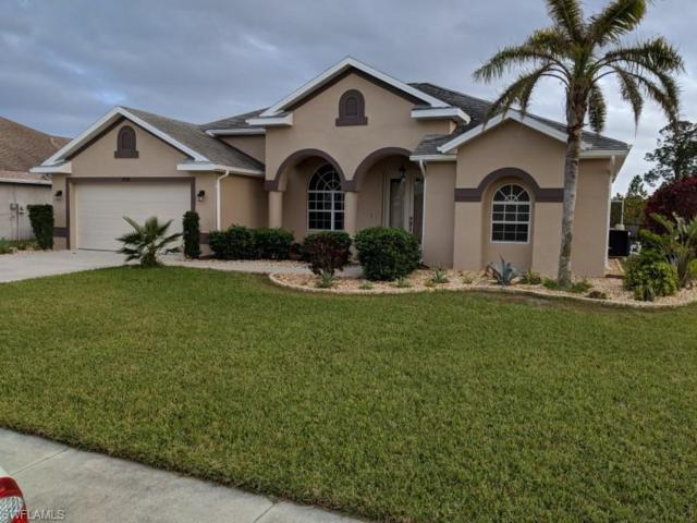 18310 Plumbago Ct, Lehigh Acres, FL 33972 (MLS #219011218) :: RE/MAX Realty Group