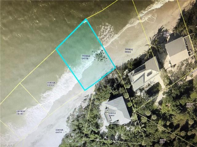 90 Pink Flamingo Dr, Captiva, FL 33924 (MLS #219011245) :: Royal Shell Real Estate