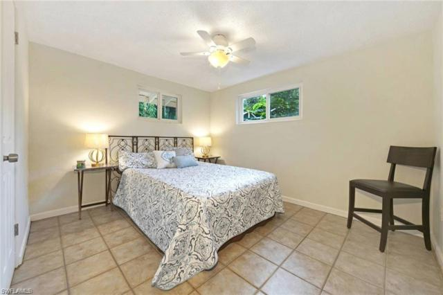 185 W Mariana Ave, North Fort Myers, FL 33903 (MLS #219011739) :: RE/MAX Realty Team