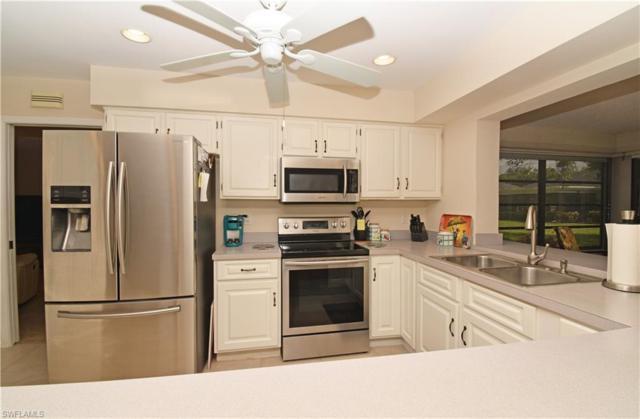 1334 Medinah Dr, Fort Myers, FL 33919 (MLS #219011866) :: Clausen Properties, Inc.