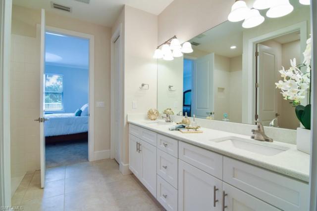13451 Causeway Palms Cove Lot 21, Fort Myers, FL 33908 (MLS #219012110) :: Clausen Properties, Inc.