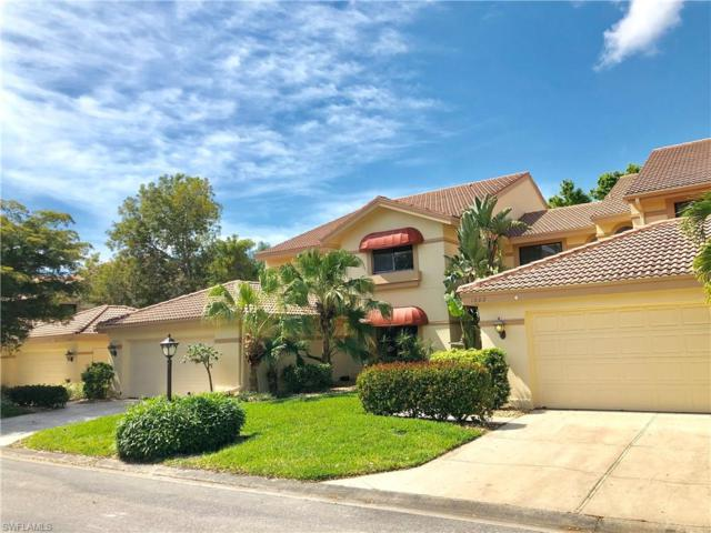 16310 Fairway Woods Dr #1602, Fort Myers, FL 33908 (MLS #219012288) :: RE/MAX Realty Team